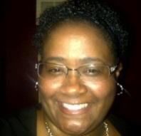 Rhonda L. Smith