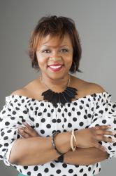 Towanda Coles